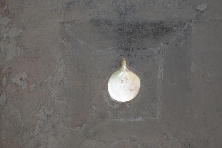 Pate de verre meurtrières6Grégoire Duchamp